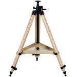 Berlebach Trepied din lemn Report 322/K Astro M9