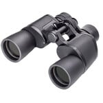 Opticron Binocolo Adventurer T WP 10x42