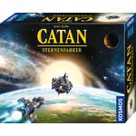 Kosmos Verlag Spiel Catan: Sternenfahrer