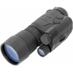 Yukon Aparat Night vision Exelon WP 3x50