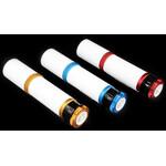 William Optics Cautator UniGuide 50mm Red