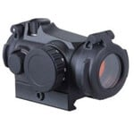 Geco Riflescope RED DOT 1x20 Gen II