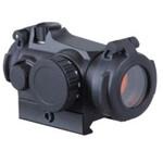 Geco Riflescope RED DOT 1x20 Gen II