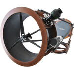 Taurus Dobson telescope N 406/1800 T400-PP Classic Professional DOB