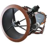 Taurus Telescopio Dobson N 406/1800 T400-PP Classic Professional DOB