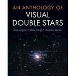 Cambridge University Press Boek An Anthology of Visual Double Stars
