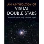 Cambridge University Press Książka An Anthology of Visual Double Stars