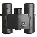 Noblex Binocolo Inception 8x25