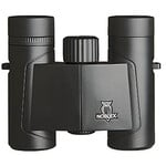 Noblex Binocolo Inception 10x25