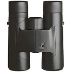 Noblex Binocolo Inception 10x42