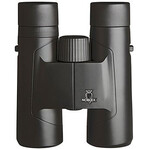Noblex Binoculars Inception 10x42
