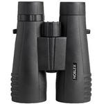 Noblex Fernglas Vector 8x56