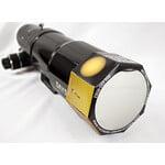 DayStar Zonnefilters ULF70-2 Binocular
