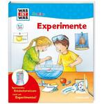 Tessloff-Verlag Experimente