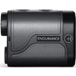 HAWKE Entfernungsmesser Endurance OLED 1000
