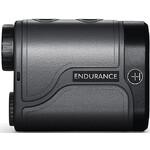 HAWKE Medidor de distância Endurance OLED 1000