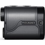 HAWKE Telemetru Endurance OLED 1000