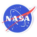 AstroReality NASA magnet
