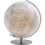 Columbus Globe Jupitermond Europa 40cm