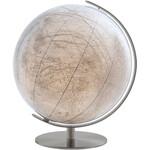 Columbus Globo terráqueo Jupitermond Europa 40cm