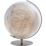 Columbus Globus Jupitermond Europa 40cm