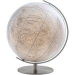 Globe Columbus Jupitermond Europa 40cm