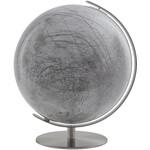 Columbus Glob Jupitermond Europa 40cm