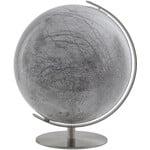 Columbus Globo Jupitermond Europa 34cm