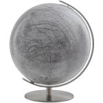 Globe Columbus Jupitermond Europa 34cm