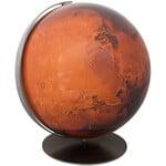 Columbus Globe Mars 34cm