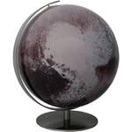 Columbus Globo Pluto 34cm