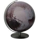 Globe Columbus Pluto 34cm
