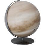 Columbus Glob Venus 40cm
