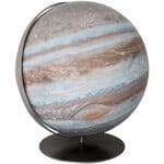 Columbus Globe Jupiter 40cm