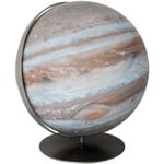Columbus Globo Jupiter 34cm