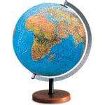 Scanglobe Globus Dante 30cm