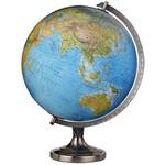 Scanglobe Globus Compass 30cm