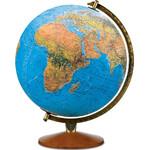 Globe Scanglobe Odessa 30cm Francais