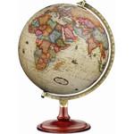 Globe Scanglobe Voyager 30cm Francais