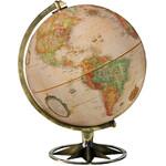 Replogle Globus Compass Rose 30cm