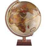 Replogle Globus Northwoods 30cm