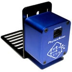 PegasusAstro Motor Focus Kit v2 (Universal)
