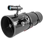 TS Optics Telescopio N 305/1220 Photon OTA