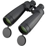 Bresser Binoculars Spezial Astro SF 15x70