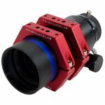 BORG Refrator apocromático AP 55/200 PLUS OTA