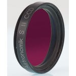 """Astronomik Filters SII 6nm CCD 1,25"""""""