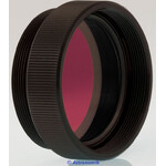 Astronomik Filter SII 6nm CCD SC