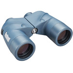 Bushnell Binoculars Marine 7x50, Porro