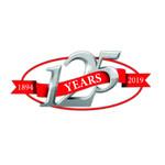 125 Jahre Kowa