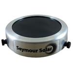 Seymour Solar Filtros solares Helios Solar Film 121mm